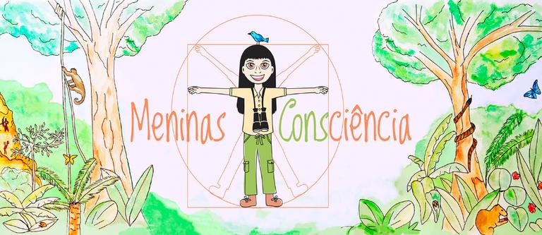 Meninas Consciência.png