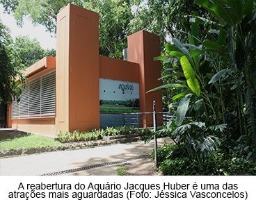 Aquário Jacques Huber.png
