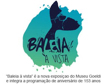 """Exposição """"Baleias à vista"""".png"""