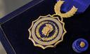 miniatura medalha.png