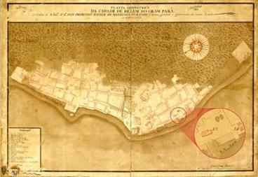 dia 20 - 150 anos de trabalho sobre contextos funerários amazônicos 1.png