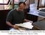 Historiador da UFRJ, Flávio Gomes é palestrante do Café com Ciência.png