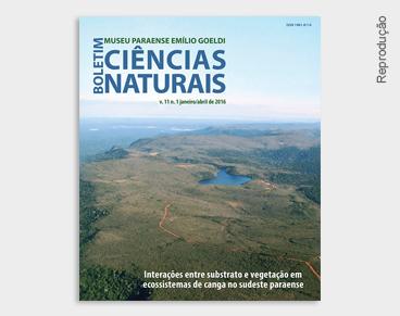Boletim de Ciências Naturais_Janeiro-Abril_2016