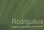 Rodriguésia.png