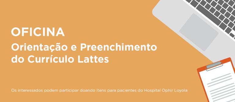 Oficina Lattes.png