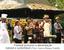 Festival promove a alimentação natural e sustentável.png