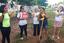 Movimentos sociais realizam projetos pontuais de jardinagem e arborização.png