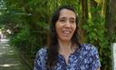 Dra Ana Albernaz.png