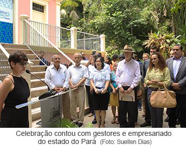 Celebração contou com gestores e empresariado do estado do Pará.png