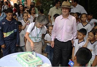 dia 07 - Aniversario 800 visitantes 3.png