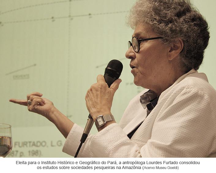 Lourdes Furtado.png