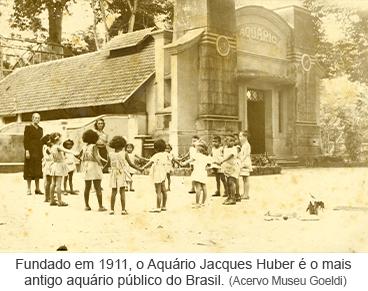 Aquário Jacques Huber.jpg