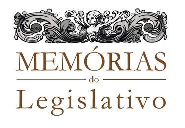 DIA 21 - Assembleia Legislativa do Estado do Pará faz sessão solene sobre os 150 anos do Museu Goeldi.png