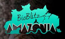BioBlitz.png