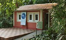 Capacitação para criadores ligados ao Café do Museu