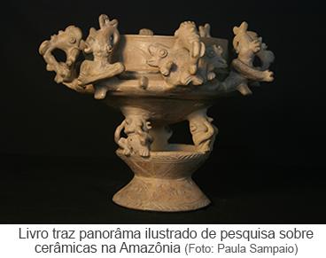 dia 25 - foto ceramica