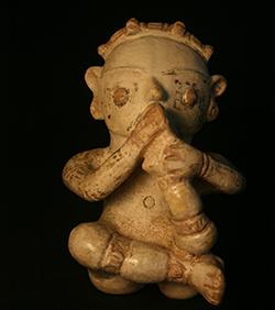 dia 29 - ceramicas.png
