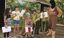 Programa Natureza na Semana do Meio Ambiente