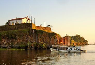 Escavações no Forte de Santo Antônio de Gurupá.png