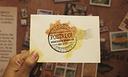 Oficina Arte Postal.png