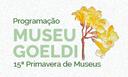 Miniatura_19-09.png