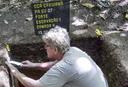 miniatura-conhecendo o chão da amazônia.png