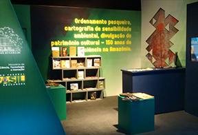 Pesquisa e ações educativas do museu à mostra na reunião anual da SBPC.png