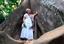 dia 16 - culturas afro2.png