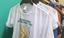 customização-camisas.png