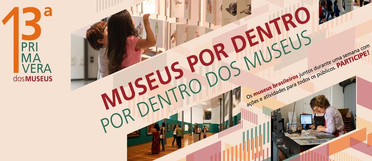 Primavera dos Museus.png