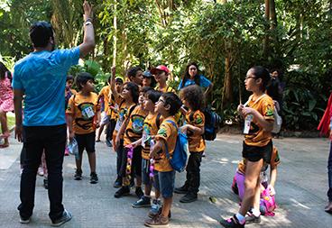 Parque Zoobotânico foi espaço de aventuras e aprendizado.png