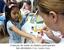 Crianças de todas as idades participaram das atividades.png