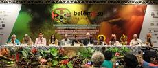 Banner Belem+30