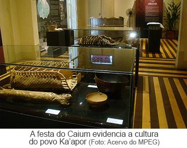 dia 12 - paisagens culturais2