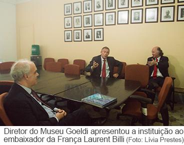 dia 14 - visita embaixador frança - fotos matéria2