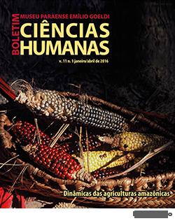 dia 19 - boletim-ciências-humanas