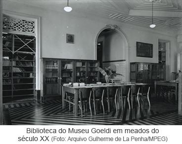 dia 28 - biblioteca