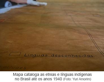 dia 30 - mapa etno historico2