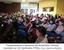 Pesquisadores e gestores da Amazônia Oriental reunidos no VIII Seminário PPBio.png
