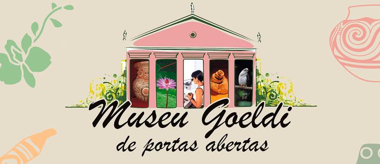 Museu de Portas Abertas.png