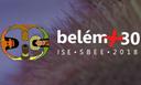 Belém +30.png