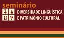 seminário diversidade linguística.png