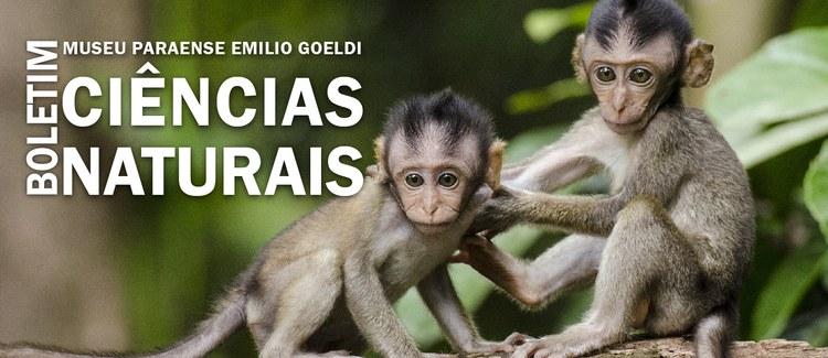"""Edição especial: """"Um giro pela mastozoologia nas Américas"""". Envio de trabalhos até 30/11."""
