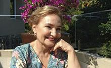 Lourdes Gondim.png