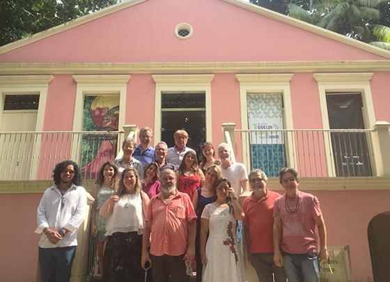 Cooperação pela criação de valores e valorização dos jardins botânicos do Brasil.png