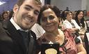 Prêmio Capes de Tese 2019.png