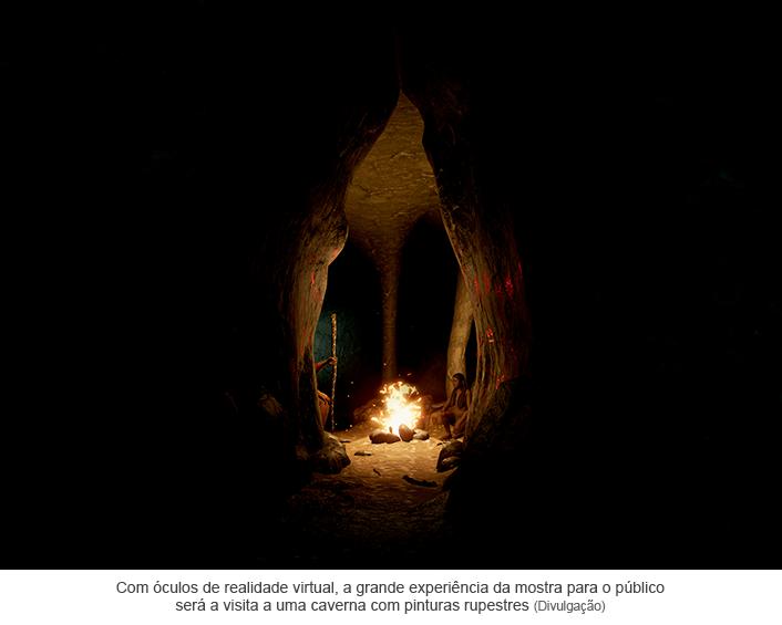 Exposição Arte rupestre amazônica e realidade virtual.png