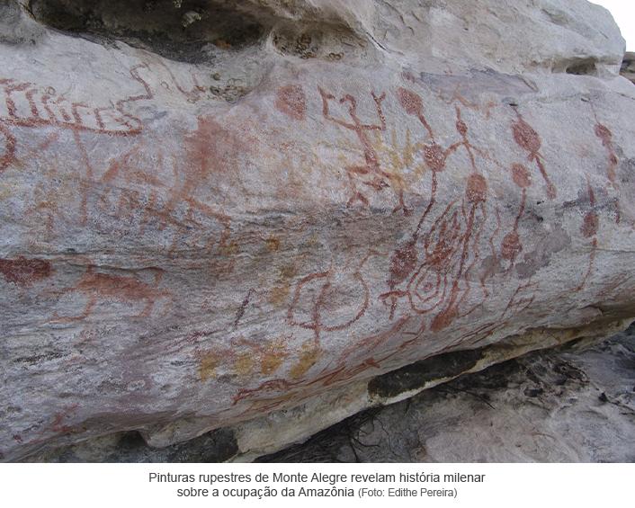 Pinturas rupestres de Monte Alegre.png