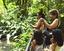 Visitantes Parque Zoobotânico.png