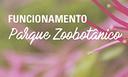 Funcionamento do Parque Zoobotânico no Carnaval.png